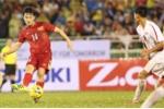Xuân Trường tiết lộ lý do được trọng dụng ở Incheon United