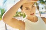6 dấu hiệu và triệu chứng thiếu vitamin D