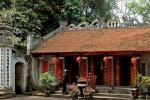 Tục thờ rắn của người Việt