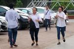 Đại học Nông lâm TP.HCM tuyển 4.745 chỉ tiêu năm 2018
