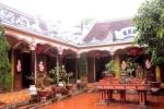 Hai ngôi chùa kỳ lạ ở Hải Phòng: Cứ bất hòa đến cửa chùa là hết giận