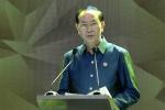 Chủ tịch nước Trần Đại Quang dẫn câu ca dao 'Anh em bốn biển một nhà' tại tiệc chiêu đãi lãnh đạo APEC