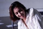 Phạm Lịch tung MV kêu gọi chống quấy rối tình dục sau khi tố Phạm Anh Khoa