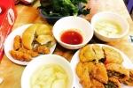 6 quán bánh rán ở Hà Nội nhất định phải ghé qua ít nhất 1 lần trong đời