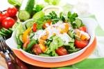 Học hỏi bí kíp giảm cân và duy trì vóc dáng nhờ ăn chay của sao Việt