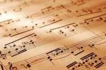 Hơn 300 bài 'nhạc đỏ' được công bố phổ biến rộng rãi