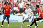 Nhan dinh tu ket World Cup: Anh de tho, cho dai chien Brazil vs Bi hinh anh 5
