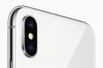 Apple bị tố sao chép công nghệ camera kép trên iPhone X
