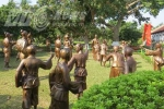 Vì sao 'nhà ngoại cảm' và các nhà khoa học khẳng định tìm thấy mộ cụ Nguyễn Bỉnh Khiêm?