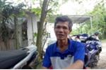 Chuyen ky la khien thay giao bi lac trong rung Phu Quoc suot 10 ngay hinh anh 2