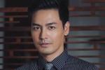 MC Phan Anh: 'Tôi từng bị xâm hại tình dục nhiều lần từ khi 6 tuổi'