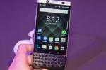 Facebook bị Blackberry kiện vi phạm bằng sáng chế
