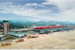 Quảng Ninh kiểm tra công tác hoàn thiện 3 dự án hạ tầng giao thông trọng điểm trước ngày khánh thành