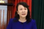 Thứ trưởng Bộ GD-ĐT: Mỗi trường đại học ít nhất phải có hai dự án khởi nghiệp