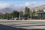Mỹ: Nổ súng ở 2 trường học của bang California