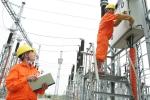 Phó Thủ tướng yêu cầu Bộ Công thương trình phương án giá điện
