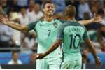 Link sopcast xem chung kết Euro Pháp vs Bồ đào Nha