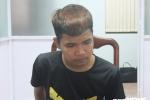 Nam thanh niên bị đâm chết lúc rạng sáng ở Huế: Gây án vì nghĩ bị nhìn đểu