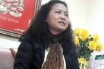 Nguyên Hiệu trưởng, Hiệu phó Tiểu học Nam Trung Yên bị khai trừ Đảng