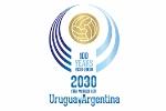 World Cup 2030 tổ chức ở đâu?