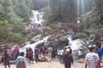 3 du khách tử nạn ở thác Datanla: Lời kể của hướng dẫn viên đi cùng