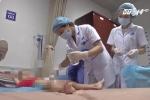 Trẻ bị sùi mào gà sau khi cắt bao quy đầu: Phó GĐ Sở Y tế Hưng Yên lên tiếng