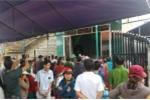 Toàn cảnh vụ rút súng bắn chết Phó Chủ tịch HĐND phường ở Gia Lai rồi tự tử