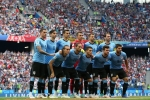 Video ket qua Phap vs Uruguay 2-0: Griezmann toa sang, Phap vao ban ket World Cup hinh anh 12