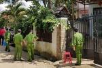 Bắt 3 nghi can liên quan vụ nổ mìn tại nhà dân ở Lâm Đồng