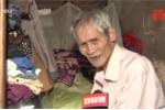 Video: Cuộc sống bên trong căn nhà 2m² ở phố cổ Hà Nội