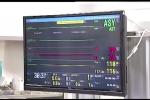 1 người chết não hiến tạng cứu sống 3 bệnh nhân
