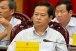 Bo Cong an kham xet nha nguyen Chu tich UBND TP.HCM Nguyen Huu Tin hinh anh 1