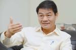 Dân bức xúc vì đường 1.000 tỷ đồng/km ở Thủ Thiêm, Chủ tịch Đại Quang Minh nói gì?