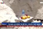 Mỏ đá ở Hà Nội bị sập, 1 người thiệt mạng: Công ty khai thác nhận trách nhiệm