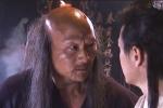 Cao thủ 'Thiên long bát bộ' qua đời sau 3 tháng phát hiện ung thư