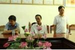 Thanh tra giao thông bảo kê tiền tỷ ở Cần Thơ: Đình chỉ công tác 3 cán bộ