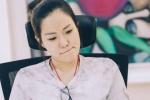 Lộ clip vào khách sạn, Lý Phương Châu thừa nhận đang tìm hiểu Hiền Sến