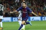 Link xem trực tiếp Juventus vs Barca vòng bảng cúp C1 2017