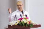 Alibaba và những phát biểu lộng ngôn, xem thường pháp luật