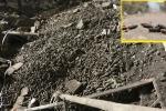 Nổ lớn ở Bắc Ninh, 2 cháu bé thiệt mạng: Thu gom được hơn 3 tấn đầu đạn