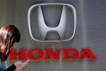 Honda thừa nhận lỗi túi khí gây ra cái chết của một cậu bé 13 tuổi