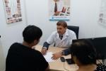 Điều trị bệnh vảy nến hiệu quả bằng thảo dược