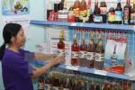 Bê bối nước mắm có asen: Thông tin mới nhất về 'số phận' Vinastas