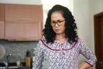 Nhiều khán giả bỏ xem 'Sống chung với mẹ chồng' vì thiếu văn minh?