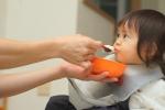 Nguyên nhân khiến trẻ em Việt suy dinh dưỡng, thấp còi