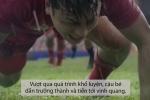 Nở rộ làm quảng cáo độc chiêu 'ăn theo' U23 Việt Nam