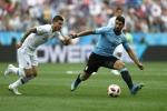 Video ket qua Phap vs Uruguay 2-0: Griezmann toa sang, Phap vao ban ket World Cup hinh anh 9