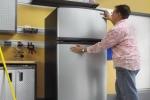 Nắng nóng gay gắt, lượng điện tiêu thụ ở Hà Nội tăng kỷ lục