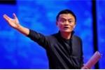 Lịch trình tỷ phú Jack Ma sang Việt Nam diễn ra thế nào?