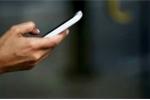 Nghe một cuộc điện thoại, người đàn ông mất 4,5 tỷ đồng: Công an vào cuộc điều tra